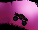 Play Monster truck HD