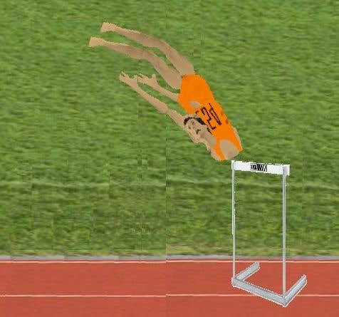 Play Ragdoll olympics
