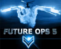 Play Future Ops 5