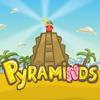 Play PyramiNds