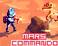 Play Mars Commando