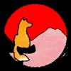 Play Go Fox Go!