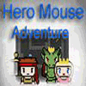 Play Hero Mouse Adventure