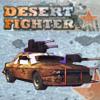 Play Desert Fighter