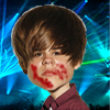 Play hurt ragdoll bieber 2