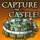 Play Capture the Castle