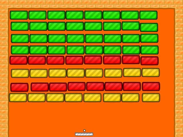 Play Brick Game