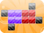 Play Sliding Cubes 2