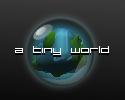 Play A Tiny World