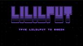 Play Lililput