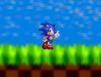 Play Sonic RPG Series Beta 2