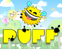 Play PUFF: Operation Bubble Pop