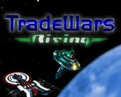 Play TradeWars Rising