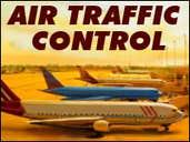 Play Air Traffic Control
