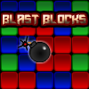 Play Blast Blocks