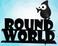 Play Round World
