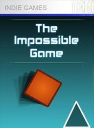 Play The Impossible Game