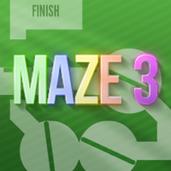 Play Maze 3
