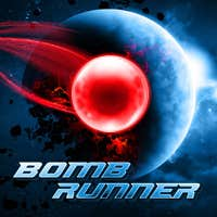 Play Bomb Runner