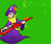 Play Beat Wizard