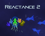 Play Reactance 2