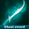 Play Ghost sword 5 Differences