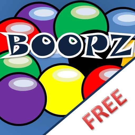 Play Boopz Lite