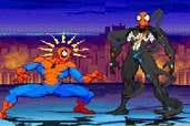 Play spider man 2
