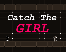 Play Catch the Girl