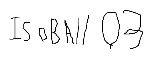 Play Isoball III