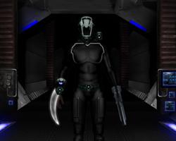 Play Reaper