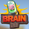 Play BrainDef