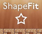 Play  ShapeFit