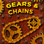 Play Gears And Chains Spin It