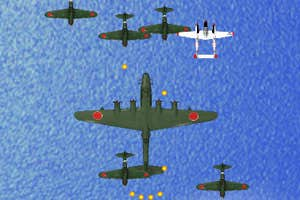 Play Midway 1942 V2