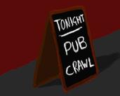 Play Pub Crawl