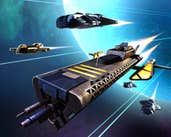 Play Galaxy Online