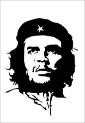 Play The Untold Tales: La Revolution