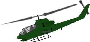 Play The Bouncing Helicopter 2
