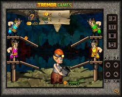 Play Gnomes Coins