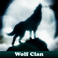 Play Wolf Clan