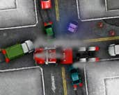 Play Trafficator 2