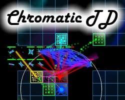 Play Chromatic Tower Defense