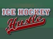 Play Ice Hockey Hustle