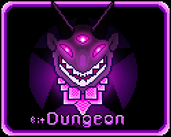 Play bit Dungeon