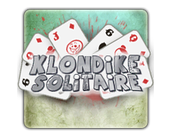 Play klondike solitaire 3D