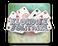 Play klondike solitaire 3D