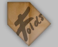 Play Folds -- Origami Editor