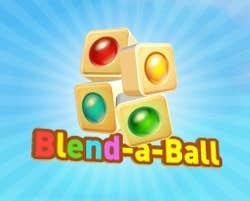 Play Blend-a-Ball