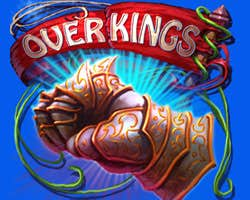 Play Overkings